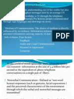 OB_Communication1