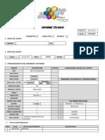 informe detallado laptop.docx