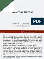 5.analyzing-test-items.pdf