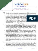 A vision pre 8 2020.pdf