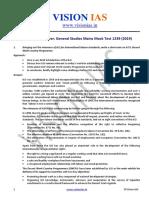 test 20 IR .pdf