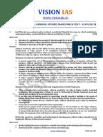test 30 GS4.pdf