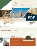 Maharasthra-04092012 (1)