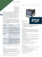 SICAM_PQ100.pdf