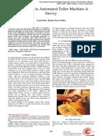 httpciteseerx.ist.psu.eduviewdocdownloaddoi=10.1.1.678.2716&rep=rep1&type=pdf