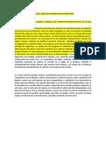 Evidancia 1 Traduccion Approach to Diagnostics of Marketing Complex of Industrial