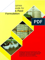 PR Livestock Feed Formulation_beta_355582.pdf