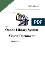 visiondocument-161123122932