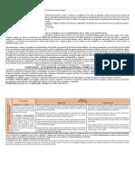 PROGRAMA CURRICULAR  DE EDUCACIÓN SECUNDARIA EDUCACIÓN FÍSICA