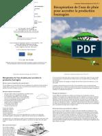 Récupération de l_eau de pluie pour accroitre la production fourragère.pdf