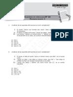 1827-MA22 - Probabilidades I - 2018 (7%).pdf