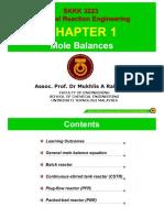 Chapter 1 for EL.pdf