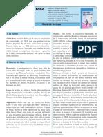 245424572-Guia-Cuando-Hitler-Robo-El-Conejo-Rosa.pdf