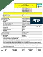 SP Item  Datasheets.xls
