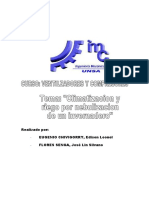 77306936-DISENO-DEL-VENTILADOR.pdf