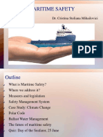Maritime_Safety.ppt.ppt