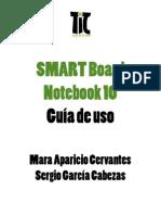 Tutorial Notebook 10[1]