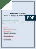 kupdf.pdf