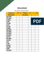 Formato Números decimales.docx