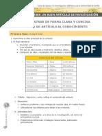 como escribir_articulo_2015.pdf
