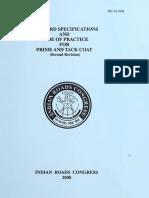 govlawircy2008sp16_0.pdf