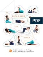 Exploring Yin Yoga eBook.original