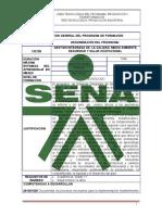 diseocurricularhseq-110822143510-phpapp01