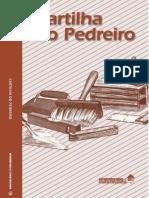 Manual-do-pedreiro Final.pdf