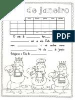 calendário de janeiro 2017.pdf
