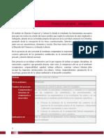 Proyecto de Investigación-7.docx