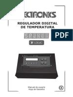 caldera biocal.pdf