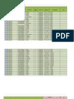 FKTP AGUSTUS 16 (2).xlsx
