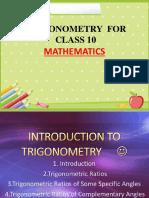 Presentation Trigonometry (Wecompress.com) 1535913988 354634