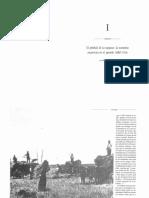 1- Rocchi - El Péndulo de La Riqueza. La Economía Argentina en El Período 1880-1916 completo