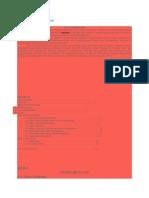 makalah minangkabau
