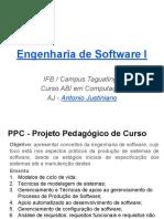 01_Engenharia de Software I - AJ.pdf