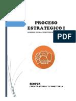 Proyecto Proceso Estretegico i