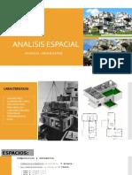 ANALISIS ESPACIAL.pptx