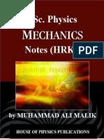 COMPLETE BOOK MECHNICS.pdf