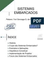 Sistemas-Embarcados.pdf