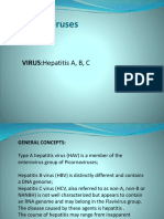 Hepatitis Virus.pptx