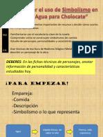 Presentacion-simbolismos-Como-APC.pptx