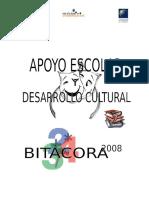 3955011-Bitacora-Apoyo-Escolar.doc