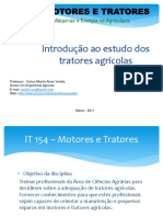 motores e tratores.ppt