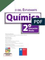 155384617-Quimica-2º-media.pdf