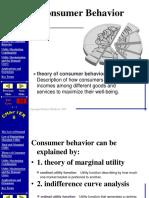 marginal utility.PPT