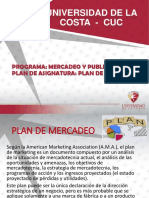 PLAN DE MARKETING (1).pptx