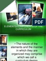 curriculum elements.pdf
