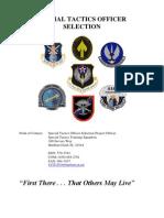 AFD-081027-059