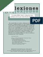 Discipulado-Cuadrangular.pdf